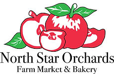 north star orchards logo.jpeg