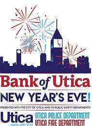 bank of utica NYE.JPG