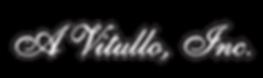 A-Vitullo-Logo (1).png