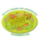 2020 Summerfest 2019 Logo FInal.png