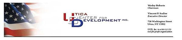 utica center for development logo.jpg