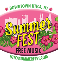 Summerfest Final Logo 2020 no date.png