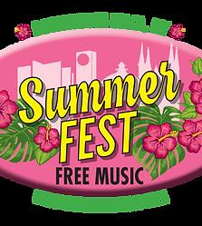 Summerfest Final Logo 2020 no date.png