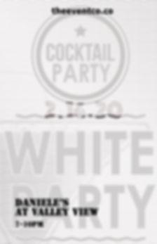 white party date 21420 horizontal.jpg