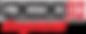 Provision ISR Logo
