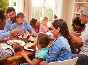 family-dinner-09_credit-Shutterstock.jpg