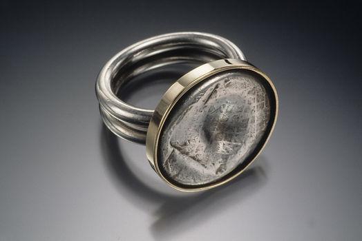 05_coin ring.jpg