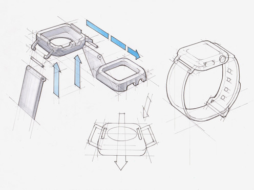 3.aichom_sketches_ds.jpg