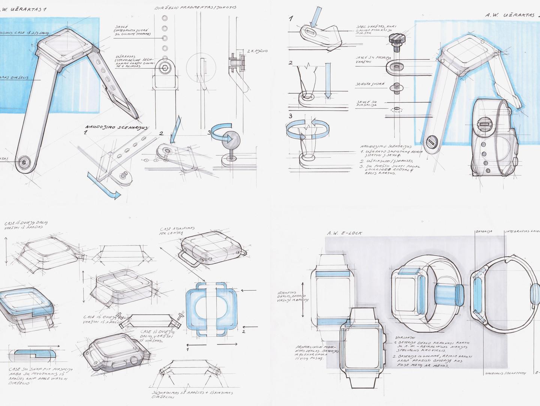 5.aichom_sketches_ds.jpg