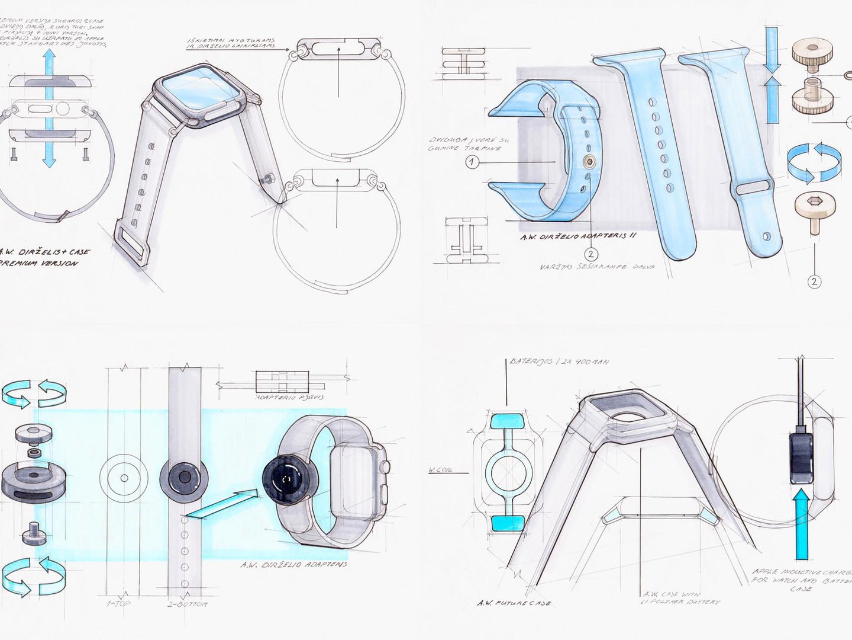 2.aichom_sketches_ds.jpg
