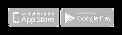 app_google_store_logo_grey.png