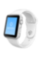 Apple_watch_mockup_r1.png