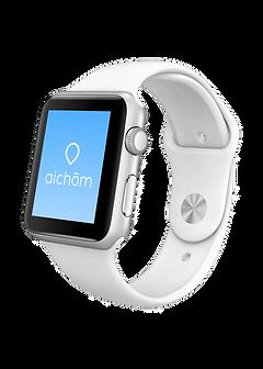 Apple_watch_mockup_r1.png