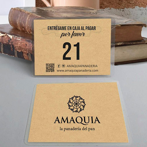Amaquia