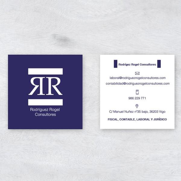 RR Consultores