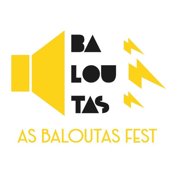 Baloutas Fest