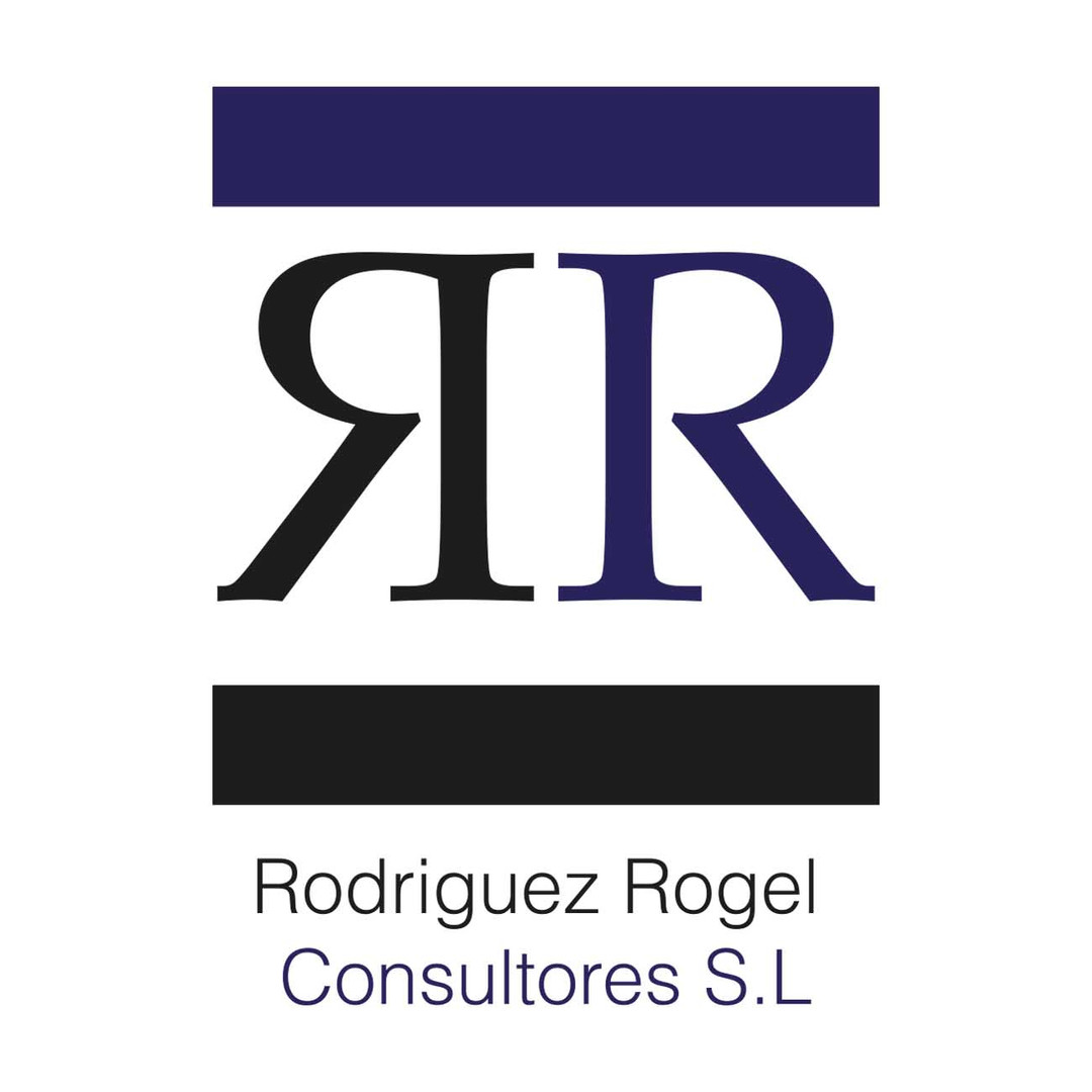 RR Consultores.