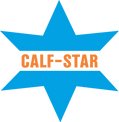 cropped-calf-STAR-logo-final-1991x2048.p