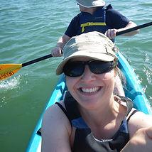 kayaking SB Harbor.jpg