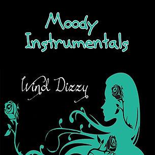 WindDizzy Moody Instros artwork.jpg