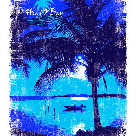 Cayman Blues.jpg