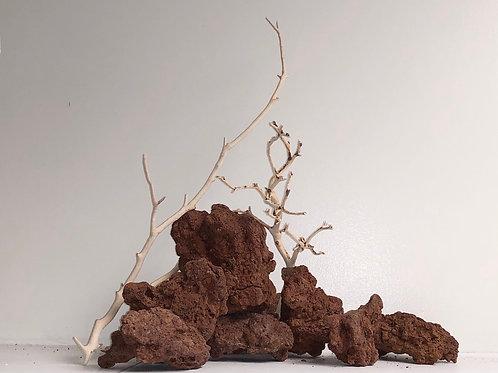 Lava Rock (price per rock)