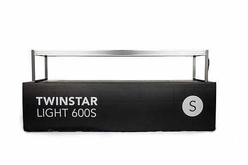 Twinstar LED- S Model