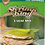 Thumbnail: Shrimp King - 5 Leaf Mix 45gram