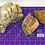 Thumbnail: Elephant Skin Stone 7 pound pack