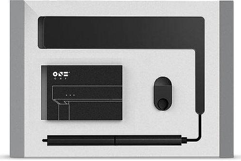 ONF Flat Nano+ LED Light