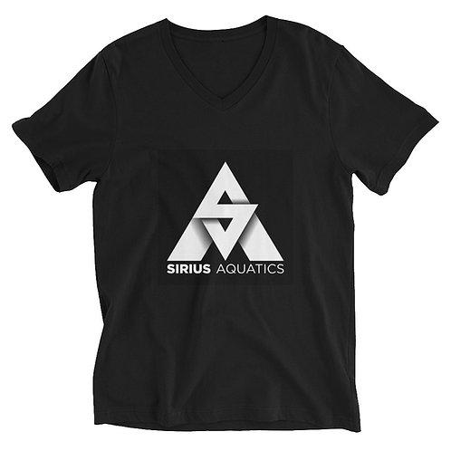 Sirius Aquatics  T-shirt