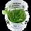 Thumbnail: Helanthium bolivianum 'Quadricostatus'