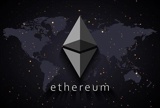 La-Blockchain-Ethereum-1000x675.jpg