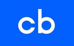 blockchainmind_recognized_Crunchbase_edi