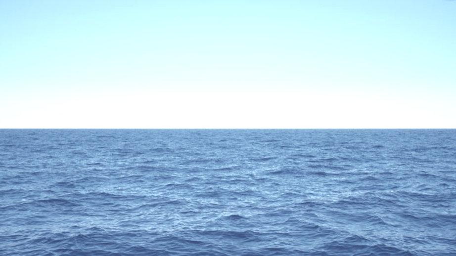 blue-open-sea-background-768x432_edited.