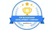 top_hyberledger_company_toronto_edited.j