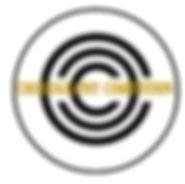 CCC Logo FINAL.jpg
