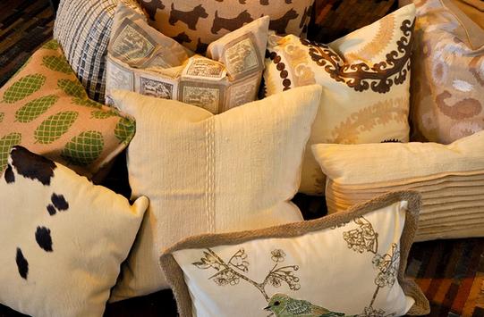 throw pillows.png