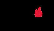 Char-boil company logo