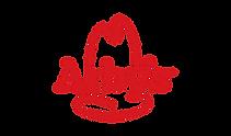 Arby's company logo