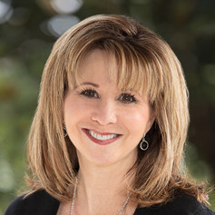 TAMI LUNN - VP, Client Relationships