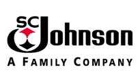 SC johnson company logo