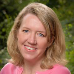ANDREA MURPHY - VP, Client Services