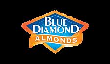 blue diamon company logo