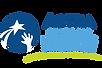 Astra Center for Neurodiverse Development Logo