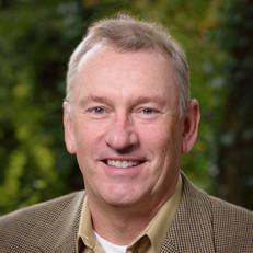 BILL DENK - Managing Partner