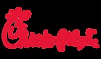 chick-fil-a company logo