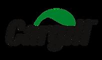 Cargill company logo