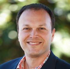 JARRET LODGE – Director, Research Operations
