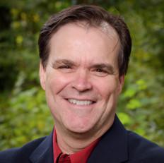 WALTER BLOTKAMP - VP, Client Relationships